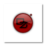 Designer Zone