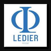 Ledier Design