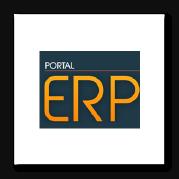 Portal ERP